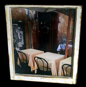 Farnese Cafe (1)