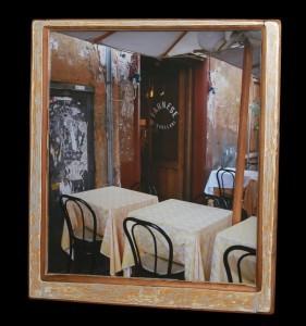 Farnese Cafe (2)