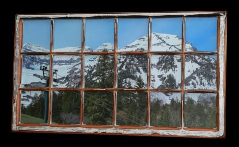 Sundance Mountain (1)