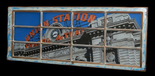 Union Station (2)