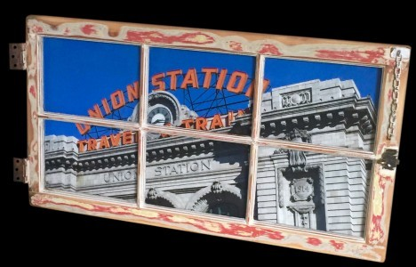 Union Station (1)