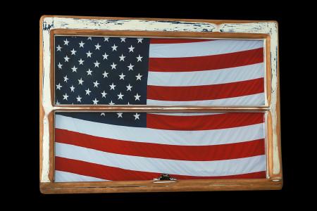 American Flag (1)