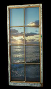 Delray Sunrise (1)