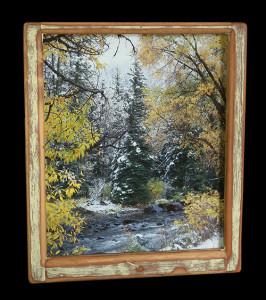 Eagle River (1)