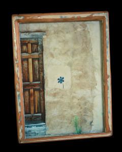 Taos Flower (3)