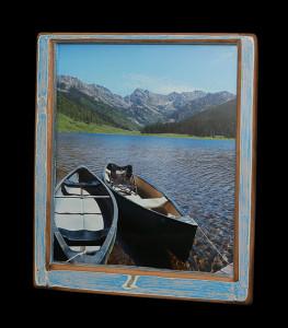 Piney Canoes (1)