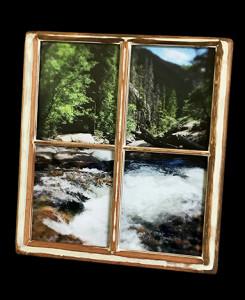 Piney Falls (1) - Click image
