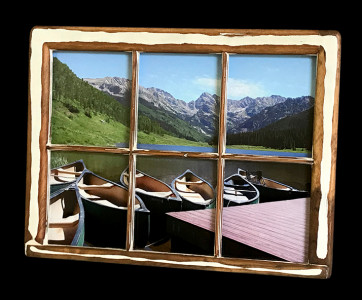Piney Lake Canoes (1)