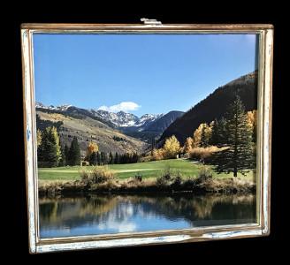 Fall Reflection (4)