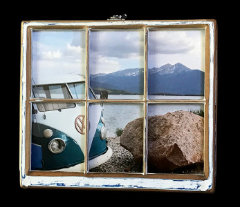 Lake Dillon (4) - Click Image