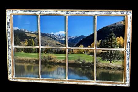 Fall Reflection (6)
