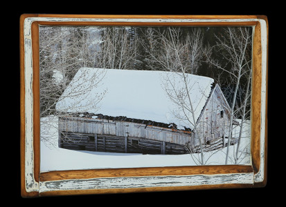 Holden Barn (1) - Click Image