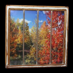 Autumn (1) - Click Image