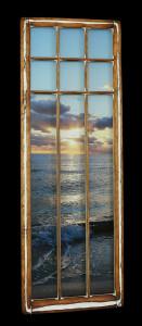 Delray Sunrise (2) - Click Image