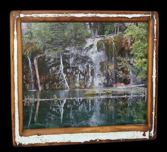 Hanging Lake (1) - Click Image