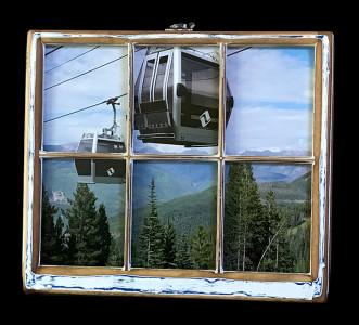 Vail Summer Gondola (2)
