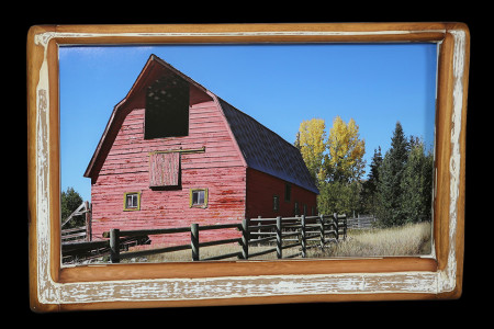 Barn (1) - Click Image
