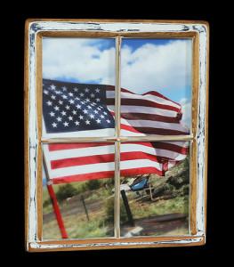 Como Flag (2) - Click Image