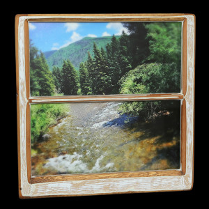 Gore Creek (3) - Click Image