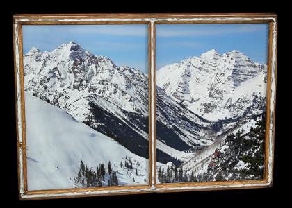 Peaks (1) - Click Image