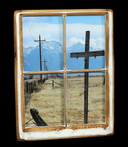 Sangre de Cristo (2) - Click Image