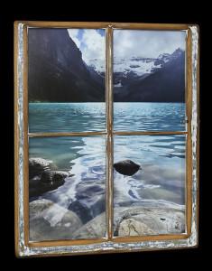 Lake Louise (4) - Click Image