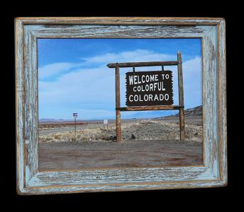 Colorful Colorado - Click Image