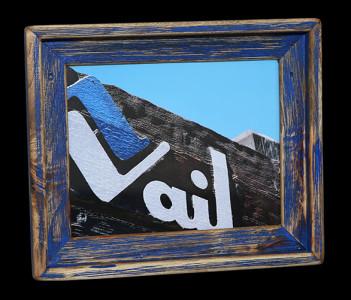 Vail Throwback - Click Image