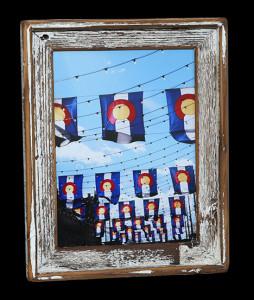 Colorado Flags (4) - Click Image