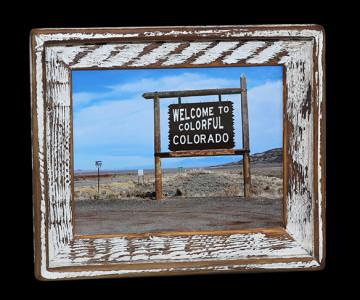 Colorful Colorado (2) - Click Image