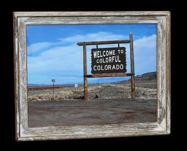 Colorful Colorado (3) - Click Image