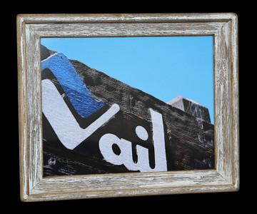 Vail Throwback (3) - Click Image