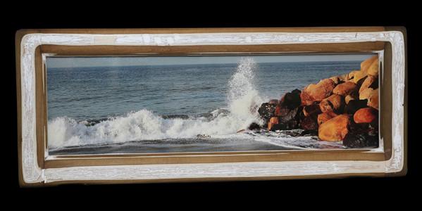 Beachwalk (1) - Click Image