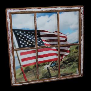 Como Flag (3) - Click Image
