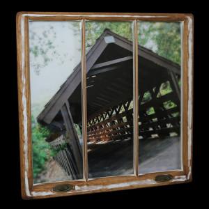 Covered Bridge (4) - Click Image