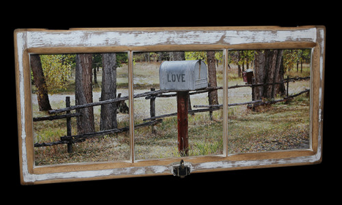 Love Mailbox (2) - Click Image