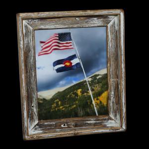 Copper Flags - Click Image