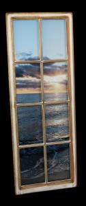 Delray Sunrise (3) - Click Image