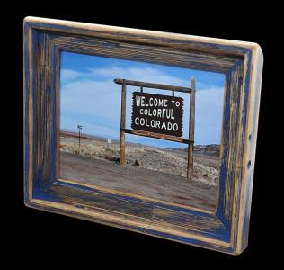 Colorful Colorado (Blue_1) - Click Image